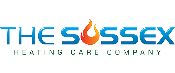 The Sussex Heating Care Company