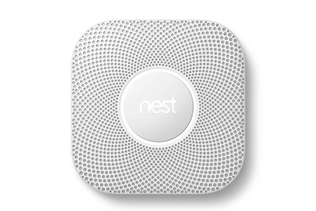 free nest protect battery alarm